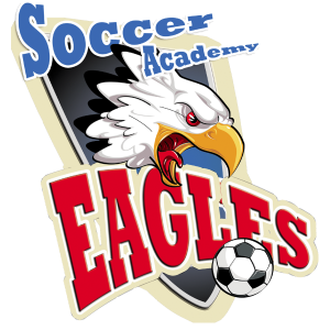 Eagles3_logo