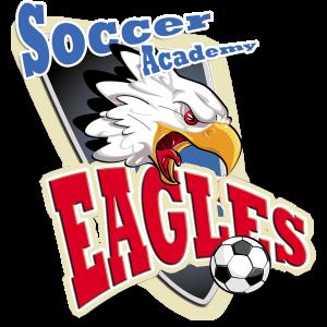 Eagles3_logo