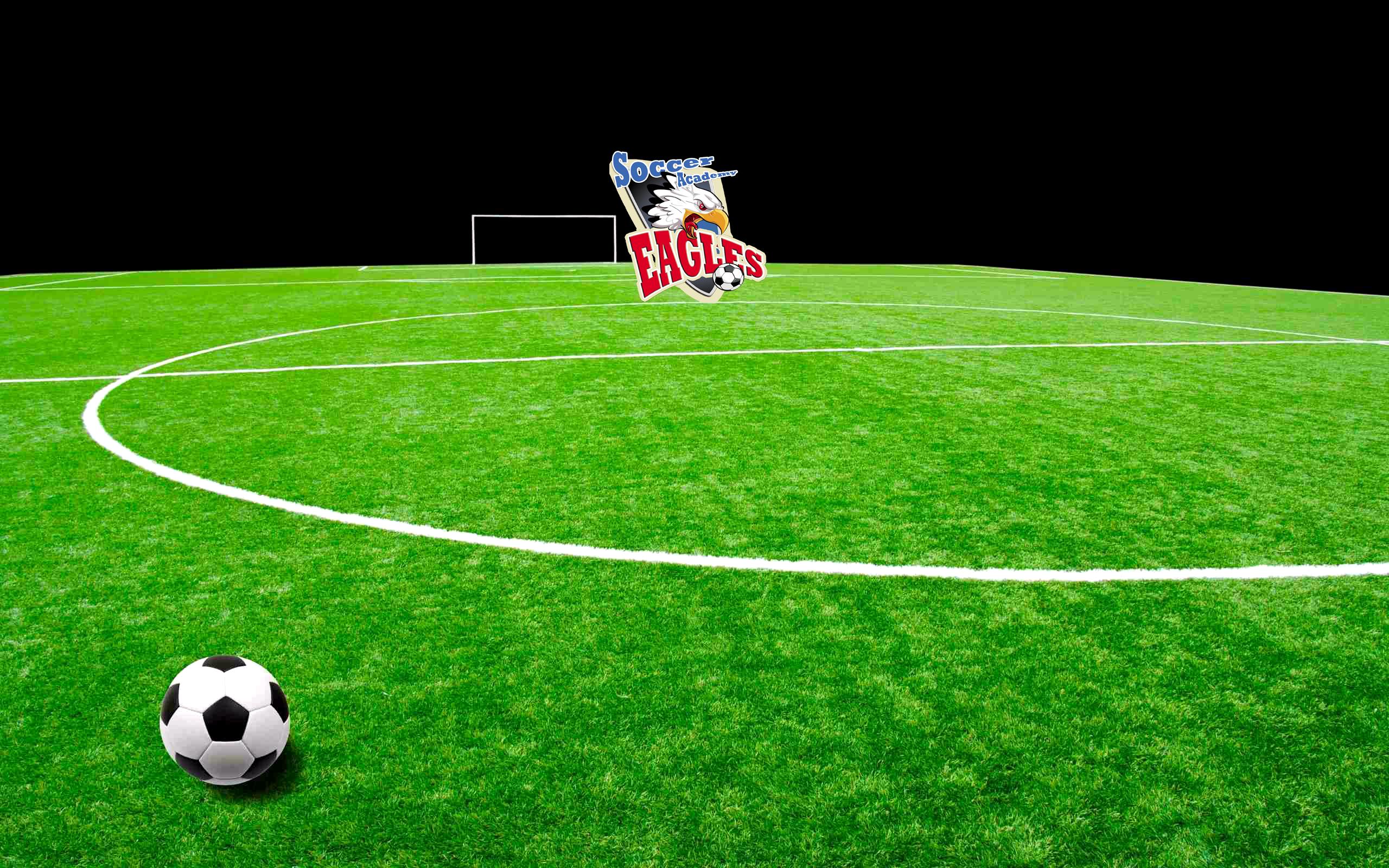 soccer-field-40_7
